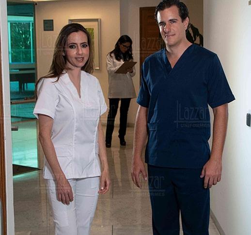 Filipinas Médicas