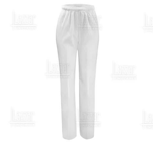 Pantalones Quirúrgicos