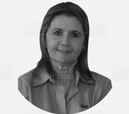 Alicia Banderas