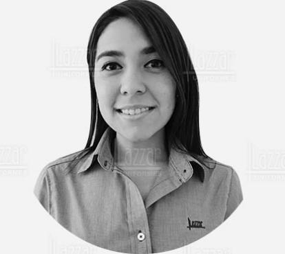 Karla Flores