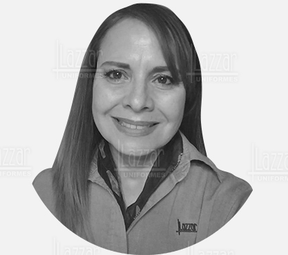 Maria Alcaraz