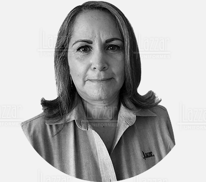 Norma Velazquez
