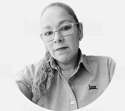 Sandra Nevares